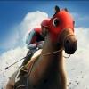 At Yarışı Yöneticisi - Apk'yı İndir