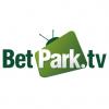 Betpark Tv Apk v2.6