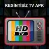 Kesintisiz TV APK - Son Sürüm İndir