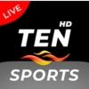 Live Ten Sports HD