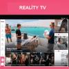 Reality TV 2021 Mobil son sürüm yükle