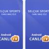 Selçuk Sports HD Apk İndir