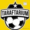 Taraftarium24 Apk İndir