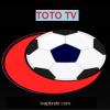 2021 Toto TV - Android için APK'yı İndir