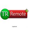 Tr Remote Apk 2021 - Canlı Maç İzle Ücretsiz İndir